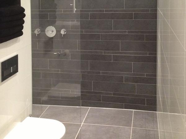 Erik de graaf badkamers erik de graaf badkamer design
